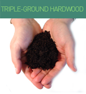 triple_ground_hardwood
