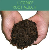 root_mulch